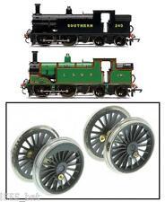 Neuf Original HORNBY x9582bk CLASSE M7 LOCOMOTIVE TRAIN à vapeur transmission