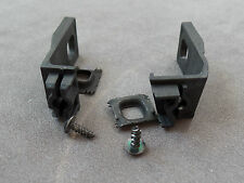 1x Set Riparazione Fari Riflettore Supporto VW GOLF IV 4, 1j0998225 SINISTRO