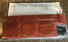 The Rubber Stamp Factory Celestial Kit #9813 [never used]
