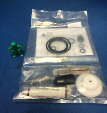 ZF Mathers CH5-5402 Overhaul Kit (CH5-3400) Pneumatic Air Controls