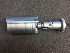 Eyemax IR Night Vision Bullet Camera IR 5848FV 580TVL High Resolution with ICR