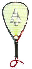 Karakal Shadow 165 Squash 57 (Racketball) Racket