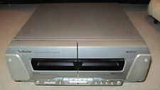 Technics Stereo Cassette Deck RS-DV290 'Spares or Repairs'