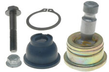 Suspension Ball Joint-Chassis Front Upper McQuay-Norris FA2199E