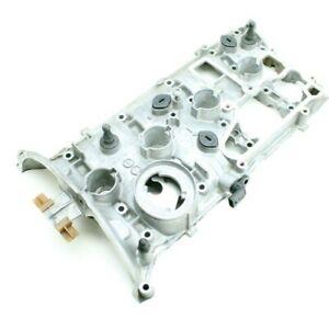 ✅ 08-16 Audi & Volkswagen Engine Cylinder Head Valve Cover OEM* 06H103475G