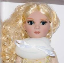 "Princess Prudence 16"" 2015 Convention Tonner Wilde Imagination Ellowyne friend"
