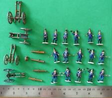 Esci 1:72 French Artillery #5