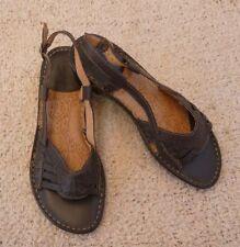 Colorado Slingbacks Sandals & Flip Flops for Women