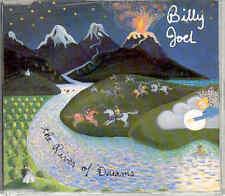 Billy Joel - The River Of Dreams (CD-Maxi)