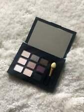 New Estee Lauder Pure Color Envy 9 Colors Sculpting Eyeshadow Palette