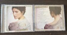 Laura Pausini - Fatti Sentire BRASILE - ( Bonus Track NOVO) -