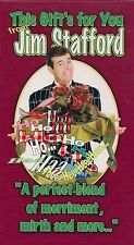 CHRISTMAS-JIM STAFFORD-LIVE IN CONCERT-HOLIDAY CONCERT-BRANSON MISSOURI SPECIAL