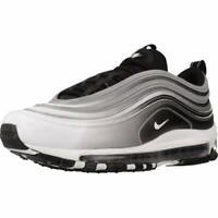 Nike 921826-016 Sneakers Uomo - 921826 016 AIR MAX 97 MAN