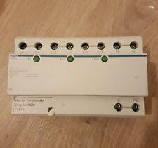 Hager sp801 NP 1400 € Überspannungsableiter monoblockk 100kA type 1 TNS
