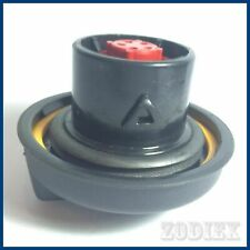 Locking Fuel/Gas Cap For Fuel Tank Fits CADILLAC, CHEVROLET  OE Replacement