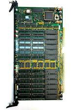 Zetron 4048 Cce System Patch Card 48 Channel 702 410 9818b1
