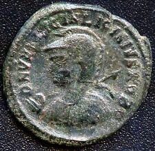 "Ancient Roman Coin "" Licinius II "" 317 - 324 A.D. REF# S3717 20 mm Diameter"