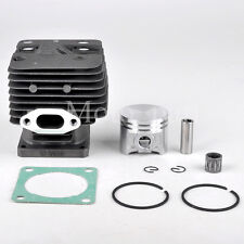40MM Cylinder Piston For Stihl FS120 FS200 FS200R FS250 FS250R FS202 Bush Cutter