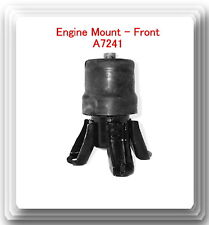 A7241 Engine Mount Front Fits: Camry 1997-2001 Solara 2000-2001 AT & MT