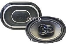 """JL Audio C2-690TX 6x9"""" 250W 3 Way C2 Evolution Car Audio Speakers C2690TX NEW"""