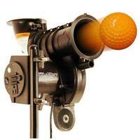 Heater Sports Power Alley Lite BB Machine