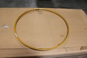 Goodyear LR8024G Snap Wheel Ring John Deere R28596