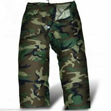 Trousers United States Issued Army Militaria
