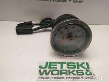 seadoo  xp speedo MPH clocks Seadoo 278001104  gauge   jetski  jet ski