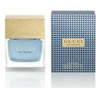 Gucci Pour Homme II Gucci for men