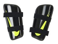 Nike Mercurial Hard Shell Slip-In Football Shin Guards 160-170 cm MEDIUM R751-15