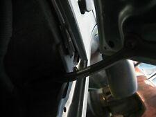 89 90 91 92 93 94 95 TOYOTA PICKUP TRUCK 4 RUNNER LEFT DRIVER HOOD HINGE GREEN