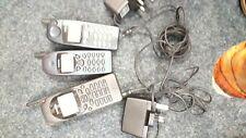 Nokia 5146 -  611c _ nhe_5nx  Mobile Phone