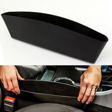 Universal car Storage Box Seat Seam Organizer Phone Holder Wallet Catcher