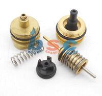 Glowworm 24CI 30CI & 35CI 3 Way Diverter Valve Inserts or Repair Kit 2000801903