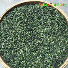 1 kg High Mountain Oolong, organic for weight loss