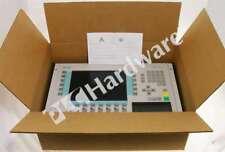 New Siemens 6AV3637-1LL00-0AX0 E-Stand A08 6AV3 637-1LL00-0AX0 Operator Panel