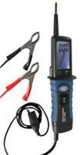 Unbranded Vehicle Electrical Testers & Test Leads