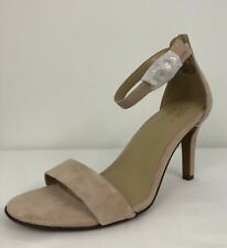 152fe9db376 Naturalizer Wide (C, D, W) Slim Sandals for Women for sale | eBay