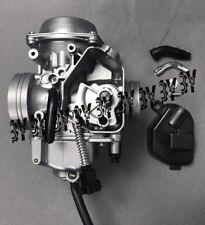 For Honda TRX300FW 4X4 Fourtrax Carburetor 1988-2000