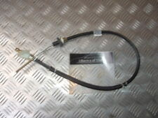 FIAT PANDA 35 & 45 FIAT PANDA 4X4 965 cc Clutch Cable RHD 1981 - 1986 QCC1236