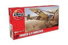 AIRFIX A01086 1/72 Fokker E.II (late) Eindecker
