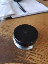 JCB 2/3/4CX Jack Leg Stabilizer Adjusters (4no) p/n 128/10850