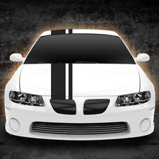 Autoaufkleber Auto Aufkleber Viperstreifen 5m Lang Sticker Tuning Decal X7110