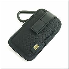 VanNuys Vertical carrying case for SONY Walkman ZX 2 indispensable MADE IN JAPAN
