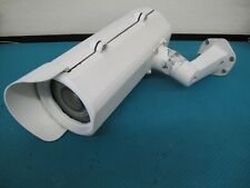 Messoa Scr515Prohb-Hn2 License Plate Capture Camera