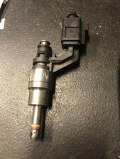 Volkswagen Golf MK5 2003-2009 1.6 fSi Petrol Injector X1 03c906036 03c906036A