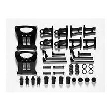 Tamiya 51003/0005887 TT-01 B Parts (Suspension Arm) (TT01/TT01D/TT01E/TGS)