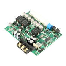 M4-ATX-HV 220W DC-DC Power Supply Car PC CarPC Carputer