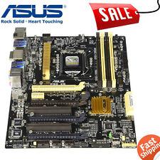 ASUS P9D WS LGA1150 Dual Server-grade Intel C226 LAN ATX Server Workstation
