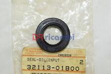 PARAOLIO TENUTA SEMIPRESA NISSAN ( 20x35x7 ) NISSAN 3211301B00